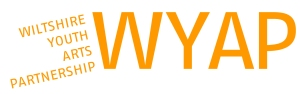 WYAP-logo-(orange-on-white)