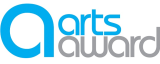 Training: Arts Award Bronze and Silver Adviser training day for Music Leaders in Wiltshire