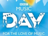 Opportunity: BBC Music Day 2019