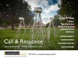 Event: Call and Response – the second phase ofCicatrix