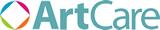 ArtCare_logo