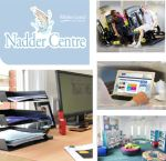 Nadder Centre - Business incubation units