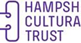 Opportunity: Call for Artists / Artist Educators – Hampshire Cultural Trust