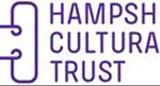 Opportunity: Lead Dance Artist, Hampshire CulturalTrust