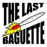 Last baguette