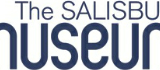 Job: Project Administrator, The Salisbury Museum (p/t, fixed term)