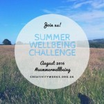 Summer-Wellbeing-challenge-323x323