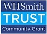 Funding: The WHSmith Trust CommunityGrants