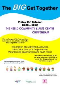 Poster Chippenham BGT 21-Oct-16 V3