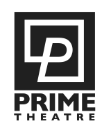 Job: Young Artist and Young Producer, Prime Theatre, Swindon (fixed term)