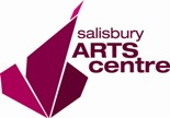 Job: Marketing and Development Manager, Salisbury Arts Centre