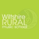WRMS-Social-Media-Logo