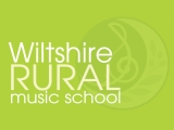 Opportunity: Call out for music lovers in rural communities