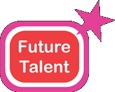 future-talent-logo1