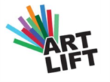 Opportunity: Executive Director – Artlift, Gloucestershire