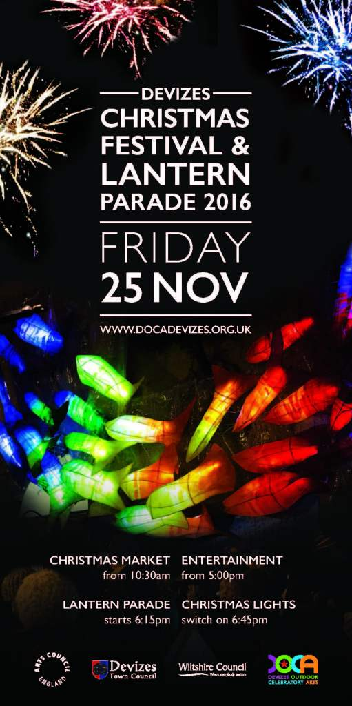 doca-2016-lantern-parade