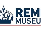 REME Museum opens in spring 2017 inLyneham