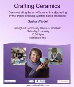 crafting-ceramics
