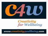 Resource: Creativity 4 WellbeingWebsite