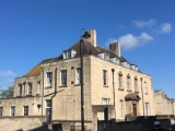 Opportunity: Workspaces, studios and offices at Drawing Projects UK,Trowbridge