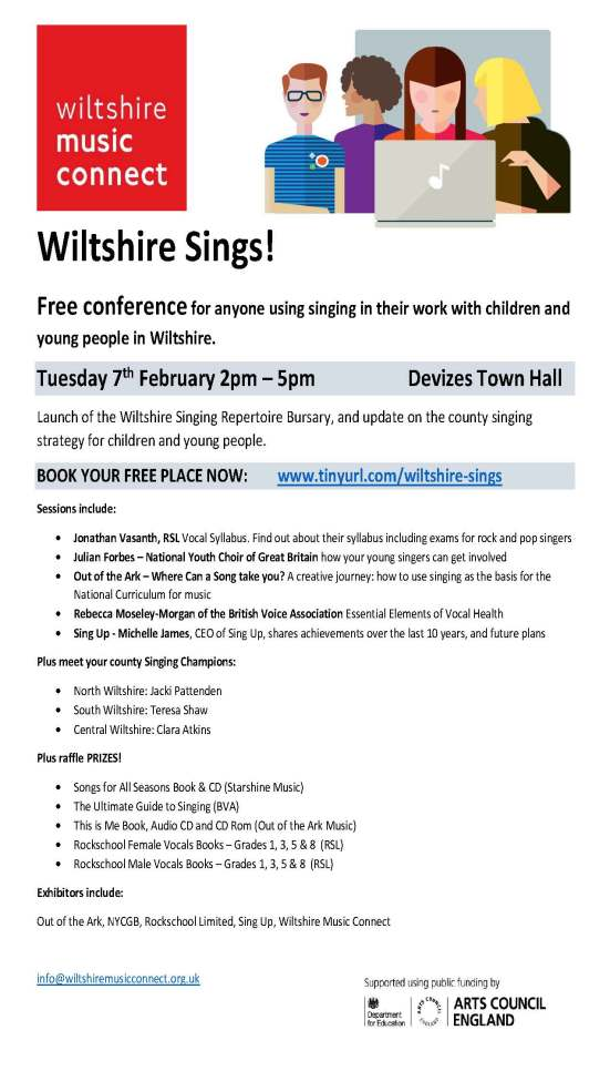 wiltshire-sings-conference-information