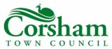 Job: Tourism and Events Officer (Part-time), Corsham Town Council