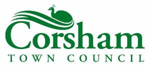 corsham-town-council