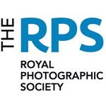 Job: Finance and Operations Manager, The Royal Photographic Society, Bath