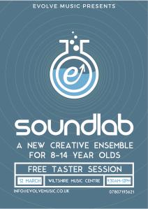 soundlab-taster-12-march-wmc