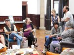 trowbridge-arts-networking