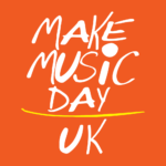 Opportunity: Take part in Make Music Day2019