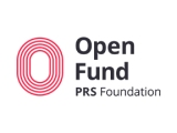 Funding: PRS – The Open Fund forOrganisations