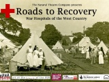 Opportunity: Calling young performers for Roads to Recovery World War 1 project
