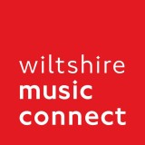 Training: Professional development opportunities, Wiltshire Music Connect