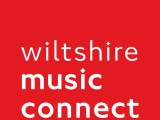 Opportunity: Call out for young Wiltshire songwriters and composers