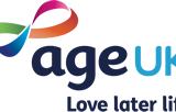 Resource: Creative and Cultural Wellbeing in Later Life, an Age UKreport