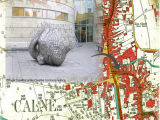 The Public Art Project – help us to locate, investigate and map public art inWiltshire