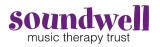 Job: Finance and Administrative Manager (maternity cover), Soundwell Music Therapist Trust