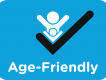 Resource: Age FriendlyStandards