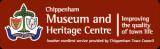 Opportunity: Visitor Welcome Volunteer, ChippenhamMuseum