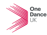 Networking: One Dance UK Conference2018