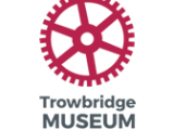 Opportunity: Project Manager – brief and specification for Trowbridge Museum's Expansion Project