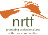 Job: Director National Rural Touring Forum