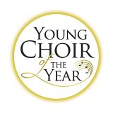 Opportunity: BBC Young Choir of the Year Competition 2018