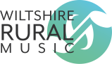 Opportunity: Freelance Evaluator, Music on your Doorstep project, Wiltshire Rural Music