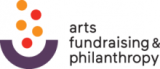 Training: Arts Fundraising & Philanthropy one day courses