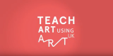 Resource: Art UK video teaching resources