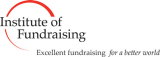 Networking: The Institute of Fundraising Central South Group