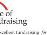 Networking: The Institute of Fundraising Community & Events SW network