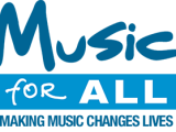 Funding: Music for All